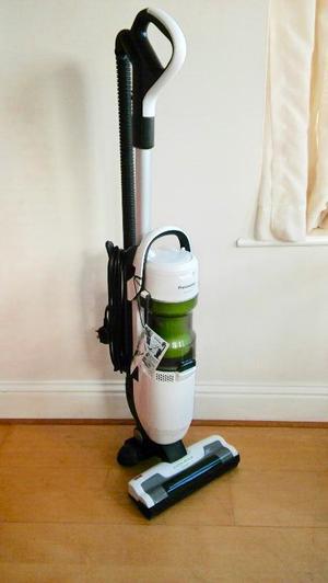 Panasonic Eco Max Vacuum Cleaner