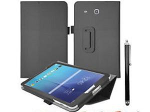 Samsung Galaxy Tab A GB black ANDROID WIFI