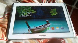 Samsung galaxy note 10.1 WiFi 4g complete with charger