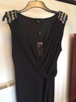 The Essential little black dress Julian McDonald