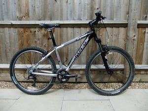 Trek  Mountain Bike 16inch