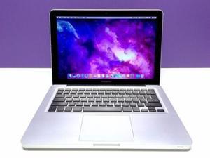 Apple MacBook Pro Ghz 4GB + 12 M Warranty