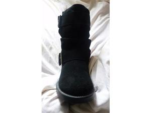 BRAND NEW Italian Miss KG boots Cost £65 Debenhams in