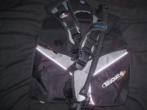 Beuchat BCD Large