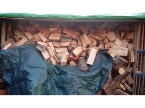 Logs for sale in Fife in Glenrothes