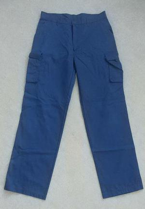 Mens work trousers 34 waist