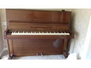 PIANO in Croydon