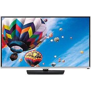 "Samsung 40"" FULL HD p LED TV"
