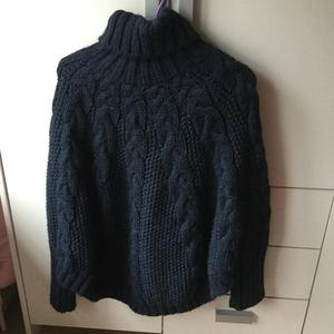 Girls jumpers