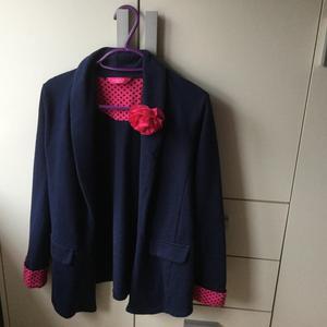 Girls used blazer and dresses