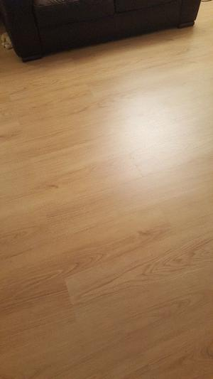 Harvester Oak Laminate Flooring Laminate Flooring Ideas