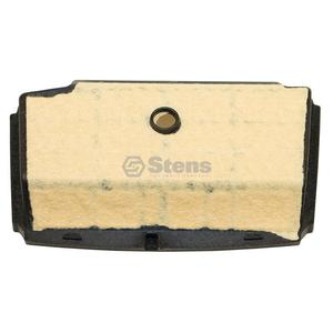 New Stens  Air Filter For Stihl MS192T Chainsaws