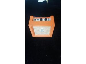 orange crush amp in Lanark