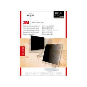 3M PF200W9B - Privacy Filter  - Widescreen,
