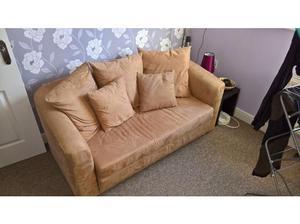 Bed Settee in Barnsley