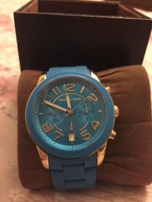 BRAND NEW ladies MICHAEL KORS watch to sell!