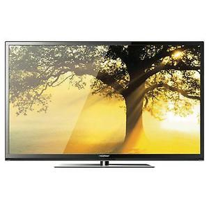 Blaupunkt 39 Inch Full HD P LED TV With Freeview and usb multi media-player