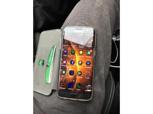 SAMSUNG 16GB (UNLOCKED) *POST/CASH OR PAYPAL/COLLECT* POST
