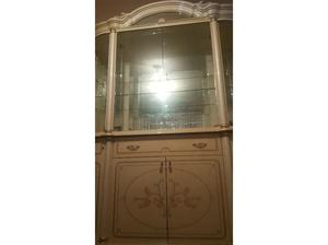 Italian cabinet for sale in Bradford