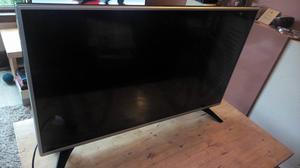 LG 43LF540V p HD LED LCD Television