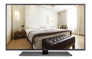 """LG 43LW541H - 43"""" LW541H Commercial TV - 43"""" Black"""