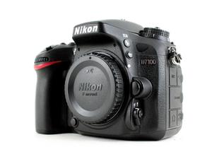 Nikon D Digital SLR Camera - Body only - courier delivery available