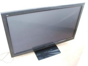 Panasonic Viera TX-P50S21B p HD Plasma Television