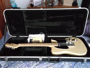 Fender USA Special Telecaster
