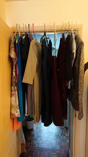JOB LOT X16 Size 10 Mixed Items *must see* BOOTFAIR/RESALE?