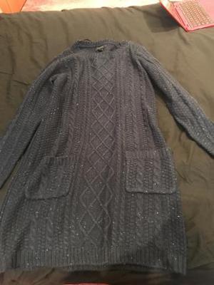 Ladies dress jumper