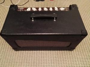 Laney Cub Head 1/15 watt