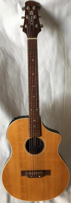 Line 6 Variax Acoustic 300 Series