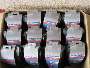 Mountain Bike Tyres Box of  ono