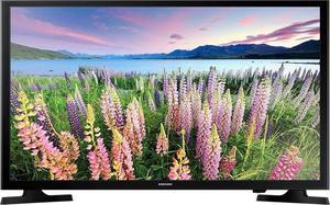 SAMSUNG 48 INCH SMART FULL HD LED TV (UE48J)