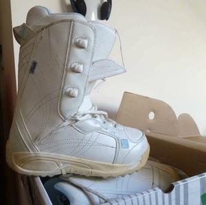 Snowboard Boots size UK 5.5