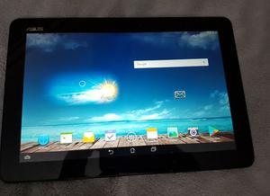 ASUS MeMO Pad 10 K00F /ME102A 16GB, Wi-Fi, 10.1in - Black