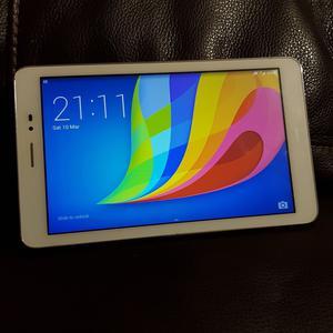 Huawei MediaPad T1 8 GB Wi-Fi 8in White