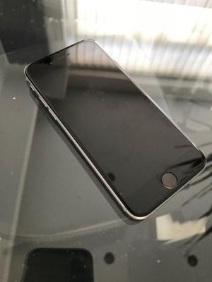Iphone 4 16gb Black Unlocked With 90 Days Warranty Posot