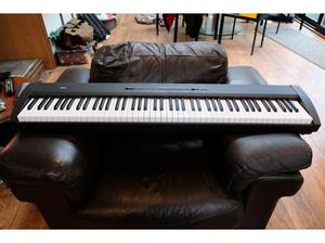 KORG SP 200 stage piano in Dewsbury
