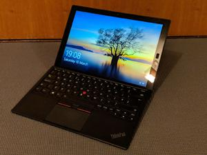 Lenovo ThinkPad X1 Tablet Core M5-6YGB SSD FHD+