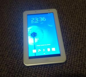 Samsung Galaxy Tab 2 GT-PGB WiFi 7in White Android