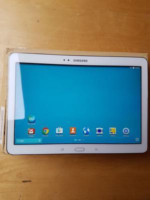 Samsung Galaxy Tab PRO SM-TGB Android WiFi