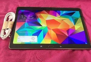 "Samsung Galaxy Tab S - SM-TGB - WIFI - 10.5"" -"