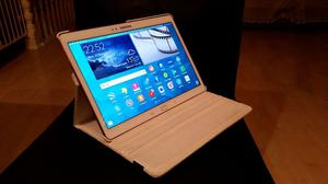 Samsung Galaxy Tab SM T GB full HD Wi-Fi Bluetooth