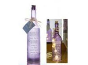daughter starlight bottle in Abertillery