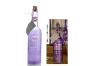 dream big starlight bottle in Abertillery