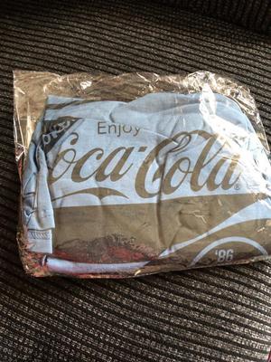 Coca Cola men's T-shirt
