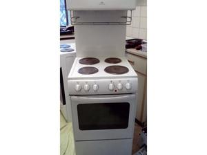 Electric Cooker in Louth