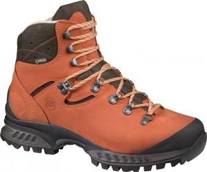 Hanwag Mountain Shoes: Tatra Lady GTX Gore-Tex Size