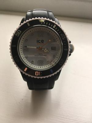 Ice watch great condition